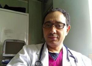 Dall'ospedale di Savigliano un progetto per monitorare il cuore da casa