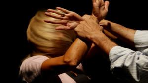 Arrestato a Levaldigi un 49enne per abusi sessuali sulle figlie minorenni