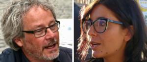 'Nei lavori per la Cuneo-Nizza ritardo scandaloso da parte francese'