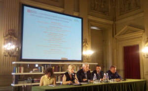 Presentate a Torino le rassegne culturali e musicali dell'estate cuneese