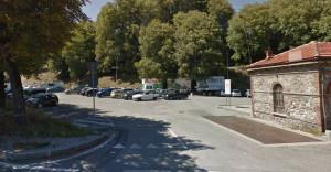 'Sul tema parcheggi a Cuneo sprecate tantissime occasioni'