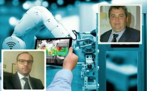 Esportare macchinari 'made in Granda' in Europa? Si può, ma attenzione alla Direttiva Macchine