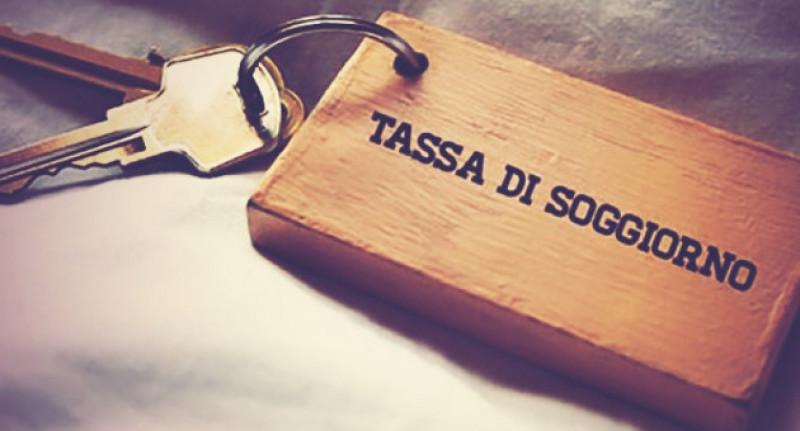 Cuneo: domenica entrerà in vigore l'imposta di soggiorno