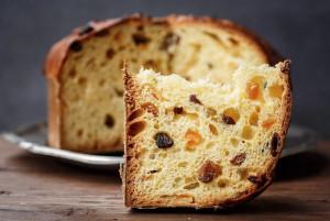 Due pasticceri cuneesi tra i 25 finalisti del concorso 'Panettone Day'