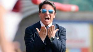 Eziolino Capuano nuovo allenatore del Cuneo?