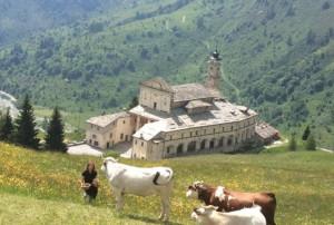 Il 14 e 15 luglio 'Expa Weekend' a Castelmagno