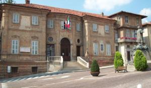 Il comune di Bra cerca rilevatori e operatori per il censimento Istat