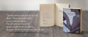 Venerdì la presentazione di 'Disincanto' con Raffaella Gozzini