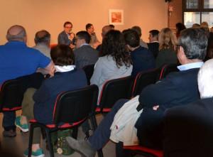 Fusione con Valmala: unanimità in Consiglio comunale a Busca sui risultati del referendum