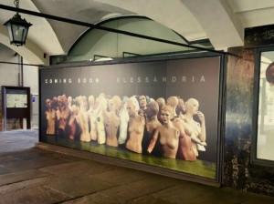 Tornano i negozi aperti la sera il giovedì, ma solo in via Roma (almeno per il momento)