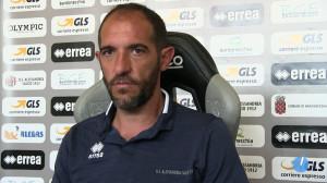 Cuneo, continua il toto-allenatore: in corsa anche Stellini