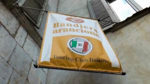 La provincia di Cuneo è la più 'arancione' del Piemonte