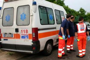 Un bambino di 6 anni muore investito da un trattore