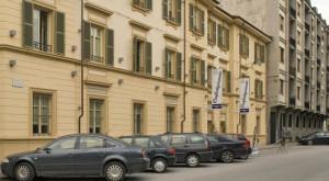 Confartigianato Cuneo 'in tour' per illustrare le novità della fatturazione elettronica tra privati