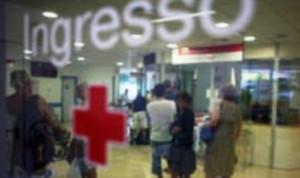 In Regione scontro sulle liste d'attesa nella Sanità