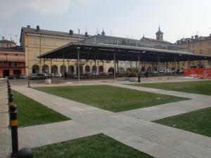 A Cuneo il 22 luglio 'Here we are - Siamo qui'
