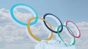 'Perchè la Granda non è considerata per le Olimpiadi invernali del 2026?'