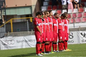 Chi c'è dietro il Cuneo Calcio? Le indiscrezioni non sono rassicuranti...