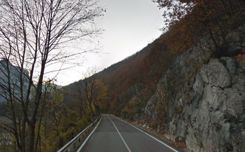 Traforo Armo-Cantarana, Ferruccio Dardanello (ri)lancia il progetto