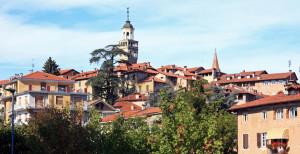 A Saluzzo c'è il 'Marchesato Opera Festival'