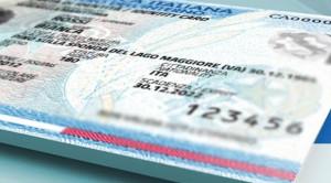 Alba: prenotazione obbligatoria per carta d'identità elettronica e per residenza