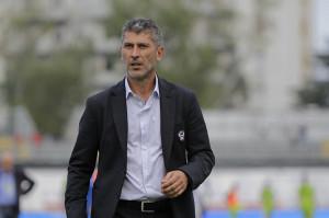 Cuneo Calcio: per la panchina spunta il nome di Cristiano Scazzola