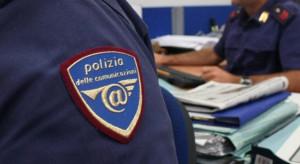 In provincia di Cuneo tra il 2010 e il 2015 reati informatici aumentati del 69%