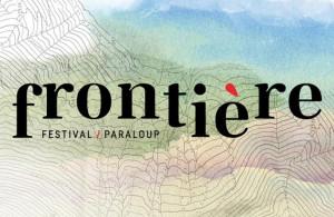 Dal 25 al 29 luglio a Paraloup 'Frontière', il festival della montagna