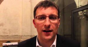 Fruttinnova: Marco Buttieri è il nuovo presidente