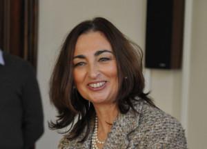 Psr, Gianna Gancia: ''La Regione adotti le misure per colmare ritardi nei pagamenti''
