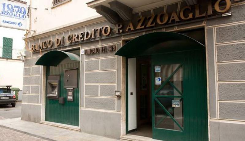 Convenzione tra Banco Azzoaglio e Gruppo Egea per l'offerta di prodotti casa-energia