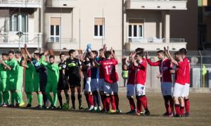 Cuneo Calcio: il debutto in Coppa Italia mercoledì 8 agosto al Paschiero