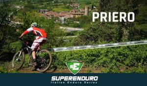 A settembre a Priero 'Mtb Enduro Day'