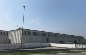 Un nuovo polo per la trasformazione della frutta nel Saviglianese e Saluzzese