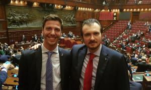 Gastaldi (Lega): 'Sull'Asti-Cuneo allarmismi infondati per scopi elettorali'