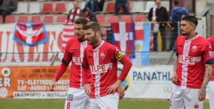 Serie C, Gravina conferma: la prima di campionato potrebbe slittare a settembre