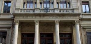 Avviata dall'Istat la revisione quinquennale del paniere dei prodotti acquistati e venduti