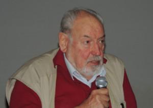 Il cordoglio dell'Anpi cuneese per la scomparsa del vice presidente Mauro Pettini