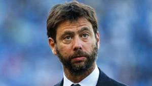 Juve B ripescata in Serie C: affronterà il Cuneo?