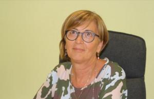Asl Cn1, Laura Carignano alla guida della Direzione Amministrativa