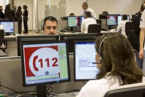 Aggredita a Torino insieme a un'amica: 'Chiamato il 112, ma non è intervenuto nessuno'