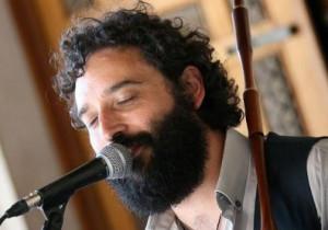 A Limone Luca Pellegrino racconta i segreti della musica occitana
