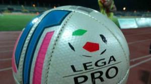 La Serie C slitta a settembre, ma resta in piedi l'ipotesi di blocco del campionato