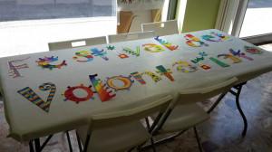 Appuntamenti per bambini a Boves con 'AttivaMente'