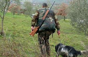 Consiglio dei Ministri impugna legge caccia Piemonte, la soddisfazione di Bergesio e Gastaldi