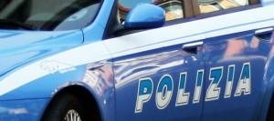 Simula il furto della sua auto per non pagare una multa: denunciato