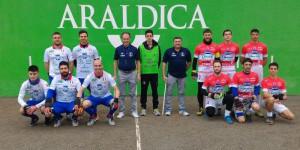 Pallapugno, countdown verso le finali di Coppa Italia ad Andora