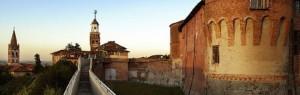 Le iniziative del fine settimana nei musei di Saluzzo