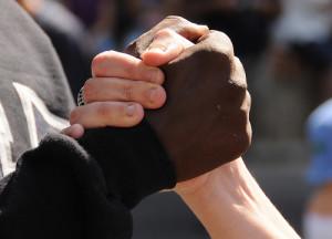 Progetti contro le discriminazioni, presentato il bando provinciale 2018