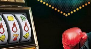 Cervere, la lotta alla ludopatia sale sul palcoscenico